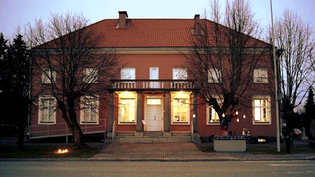 musée loimaa.jpg