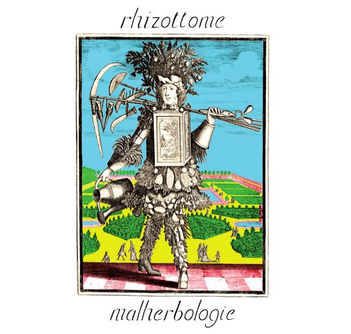 RHIZOTTOME-Malherbologie-pochette